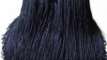 Saçak